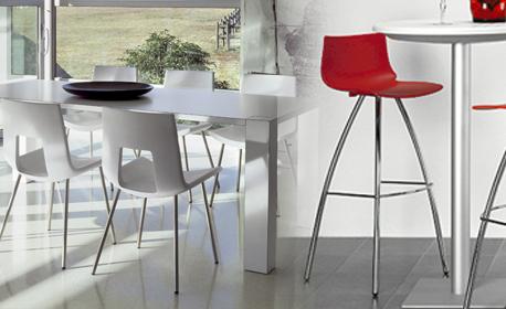 bar und bistrost hle sitzm bel pape rohde. Black Bedroom Furniture Sets. Home Design Ideas