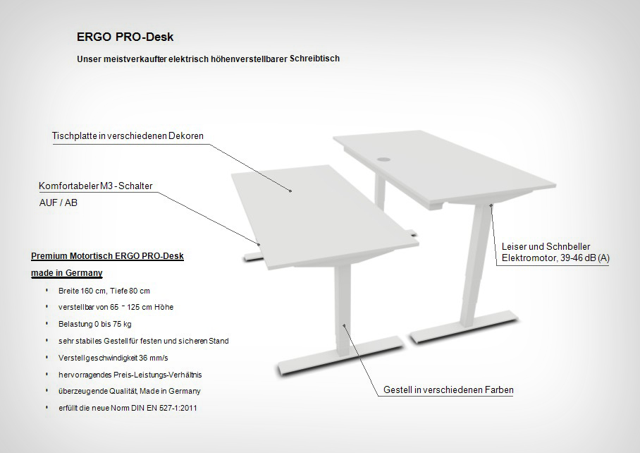 Banner-Ergo-Top-Pro-Desk-Spine-3-Aktion