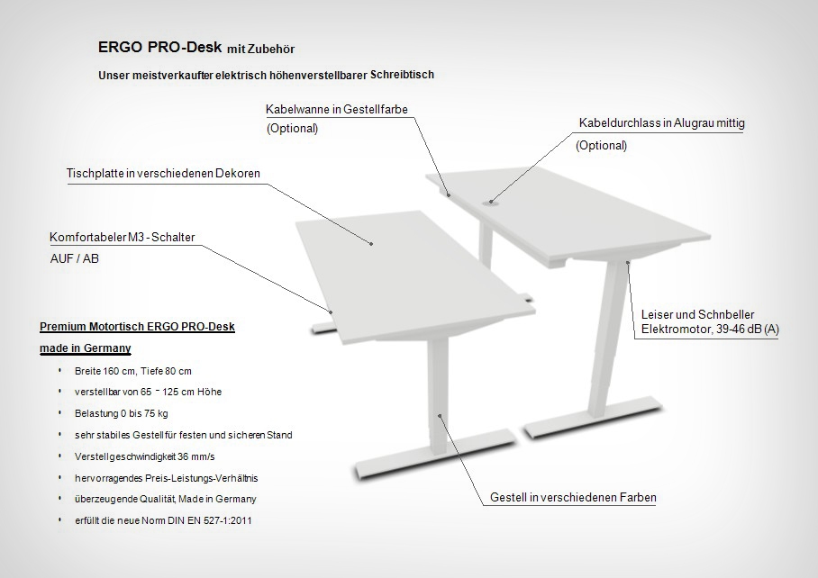 Banner-Ergo-Top-Pro-Desk-mit-Zubehoer-Spine-3-Aktion