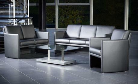 Lounge Sitzmöbel