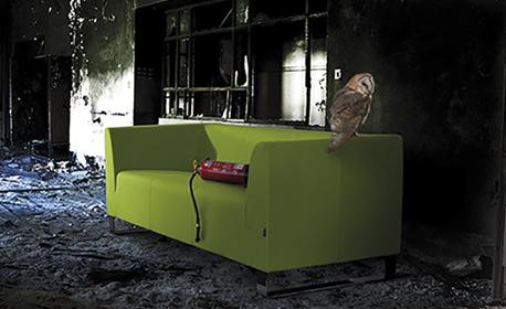 schwer entflammbar sitzm bel pape rohde. Black Bedroom Furniture Sets. Home Design Ideas