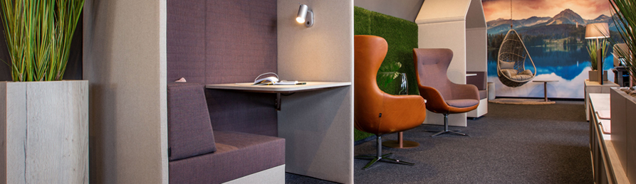 Februe-Places-Lounge-im-Buero-individuell-planen-5