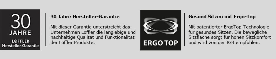 Label-ErgoTop