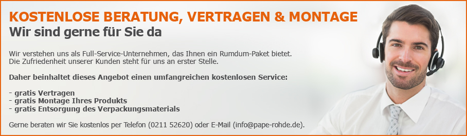 Label-KOSTENLOSE-BERATUNG-VERTRAGEN-MONTAGE-908-px