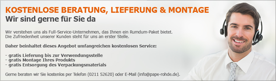 Label-Kostenlose-Beratung-Lieferung-und-Montage-908-px-grau
