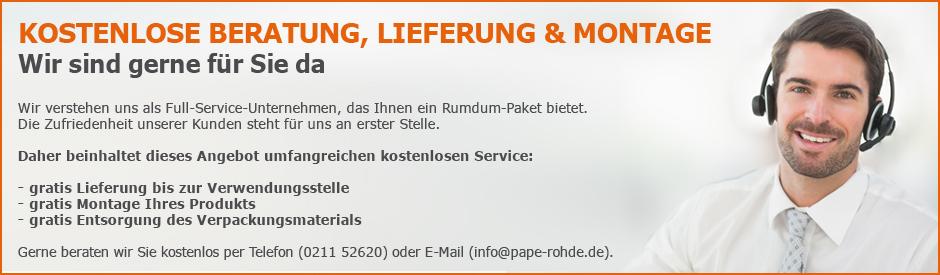 Label-Kostenlose-Beratung-Lieferung-und-Montage6040c0b50a4c3