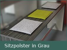PR-Sitzpolster-in-Grau