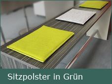 PR-Sitzpolster-in-Gruen