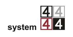 System 4 by Viasit