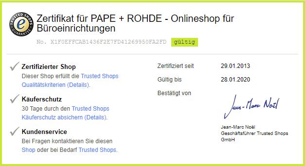 Trusted-Shops-Zertifiziert-gueltig-bis-2020