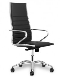 Sitland CLASSIC executive Chefsessel