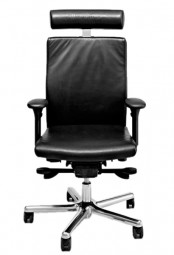 Löffler LEZGO 73 - Ergonomischer Bürostuhl