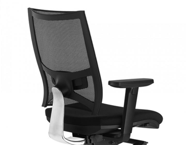 sitland team strike b rostuhl mit netzr cken pape rohde b roeinrichtungen. Black Bedroom Furniture Sets. Home Design Ideas