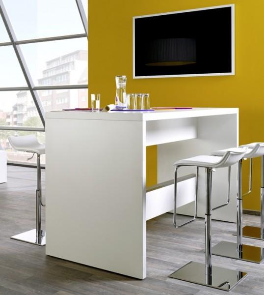 smv light stand steh und kommunikationstisch pape rohde b roeinrichtungen. Black Bedroom Furniture Sets. Home Design Ideas