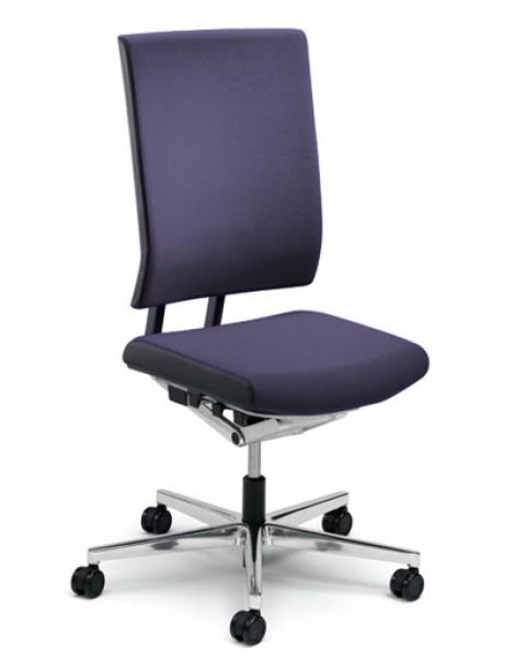 Ergonomische Stühle Test war perfekt ideen für ihr haus design ideen