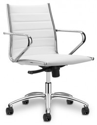 Sitland CLASSIC manager Chefsessel