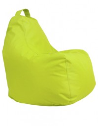 SMV B!Chair - Design Sitzsack
