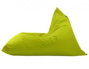 SMV B!Zed - Design Sitzsack