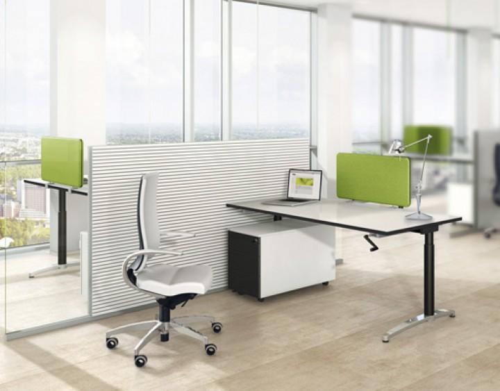 buromobel auf rechnung die neuesten innenarchitekturideen. Black Bedroom Furniture Sets. Home Design Ideas