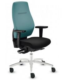 Dauphin Shape comfort XT SH2745 – Ergonomischer Bürostuhl