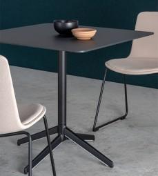 ENEA PILE 70 cm – Design Klapptisch