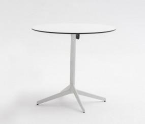 ENEA PILE 80 cm – Design Klapptisch