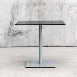 ENEA PUNTO 90 cm – Design Tisch