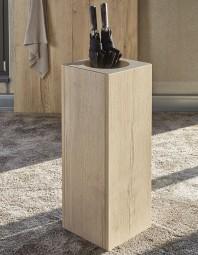 P+R Fashion Box - Schirmständer / Schirmsäule