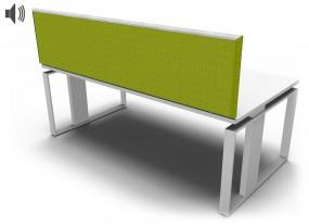 Preform Formfac 5 akustischer Tischaufsatz