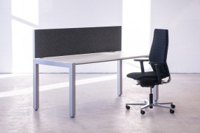 P + R KLAIN Multiwa Blazer 50 cm - Akustik Tischaufsatz