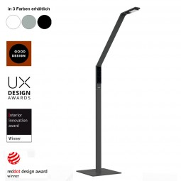 LUCTRA LINEAR FLOOR - LED Stehlampe