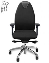 Löffler TANGO 24 - meistverkaufter Bürostuhl