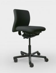 Löffler Kassenstuhl CY 14/K – für gesundes Sitzen