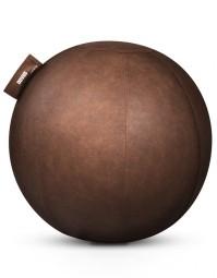 NOVUS PILA Sitzball in zwei verschiedenen Größen