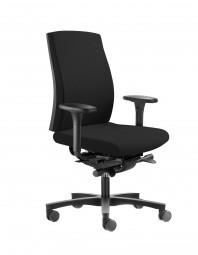P+R Move – Ergonomischer Bürostuhl