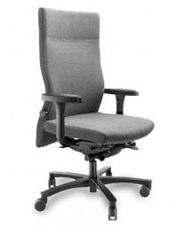 Löffler PANAMERO 885 – XL Bürostuhl