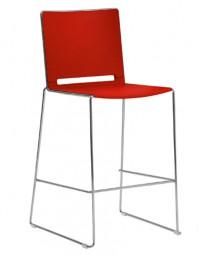 SMV WIRY Barhocker für Tischhöhe 950 – 1050 mm