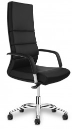 Sitland BODY executive Chefsessel