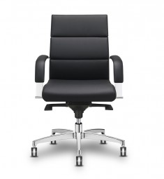 Sitland BODY manager Chefsessel