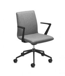 Sitland LINE Manager – Design Bürostuhl