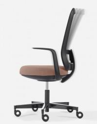 Sitland SKATE - Bürostuhl mit 360° Wellness Technologie