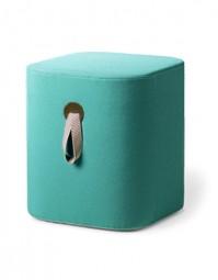 Viasit Coloq - Design Sitzhocker