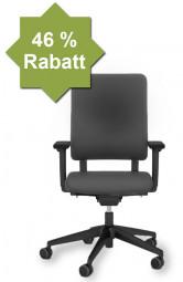 Viasit Drumback Ultra Spring mit 46% RABATT / Express-Lieferung in 5 Werktagen