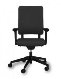 Viasit Drumback – Ergonomischer Bürostuhl