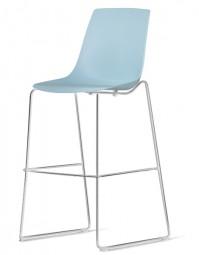 Viasit Solix - Design Barhocker