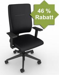 Viasit Toleo – Bürostuhl mit 46% RABATT