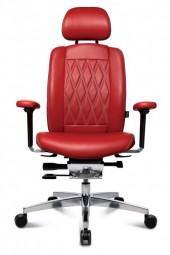 Wagner Bürostuhl AluMedic Limited S Comfort