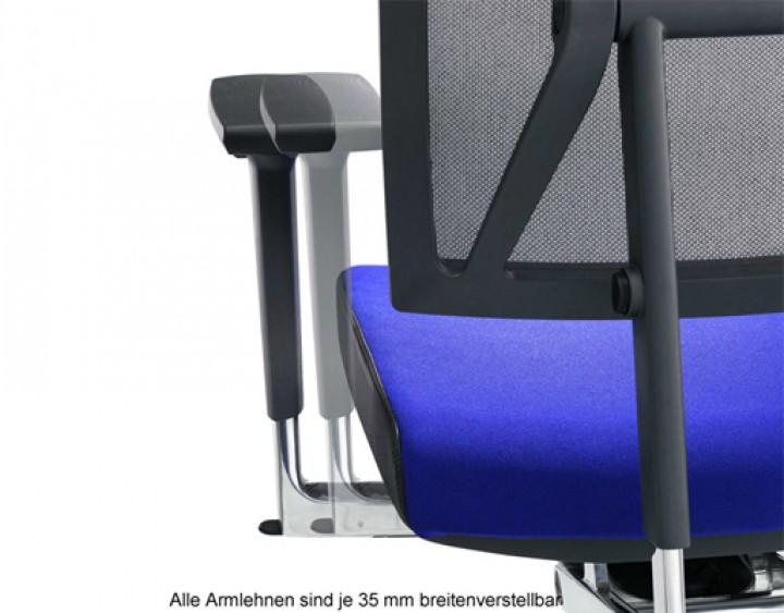 Test Ergonomische Bürostühle ist perfekt stil für ihr haus design ideen