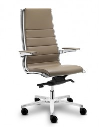 Sitland Sit.it Classic executive Chefsessel