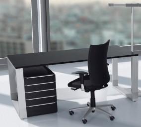 P + R KLAIN LOFT Schreibtisch